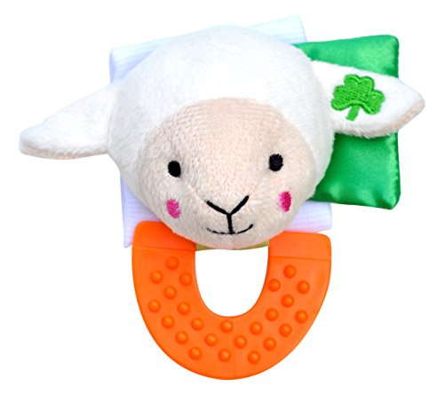 Irish Lamb - 4
