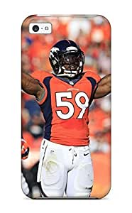 denverroncos NFL Sports & Colleges newest iPhone 6 (4.5) cases