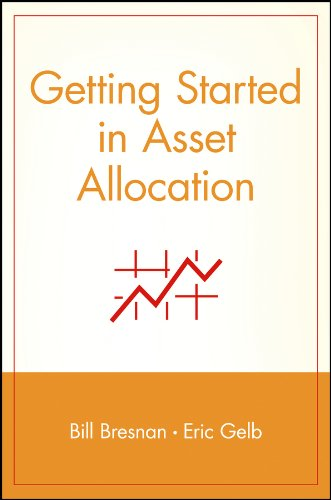 Download Getting Started in Asset Allocation (Getting Started In…..) Pdf