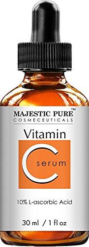 Essential Eye Serum - 9