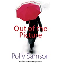 Out Of The Picture (English Edition)