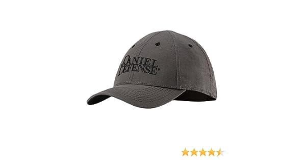 Amazon.com  Daniel Defense 14-044-14174 1ba33582c2dd