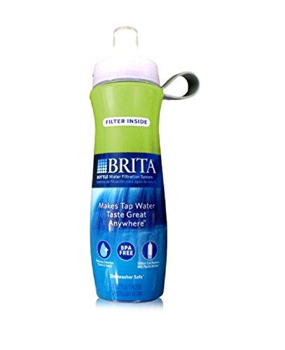 soft squeeze bottle brita - 7