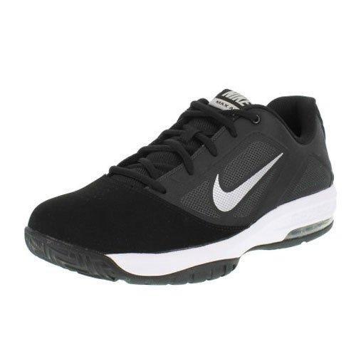 E Low Max Amazon it Scarpe Nb Nike All'attualizzatore Air Borse Sgnffp