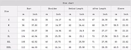 Frauen Tops Und Chiffon Gefesselten Langarm V-Ausschnitt-Taste Tasche Beilaeufige Hemd