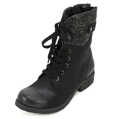 white-mountain-womens-raymond-ankle-bootie