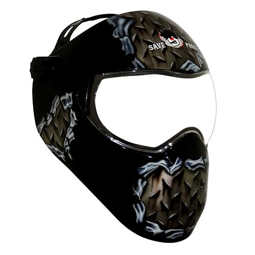 Save Phace 3010738 Metal Hed Elementary Series Weld Mask