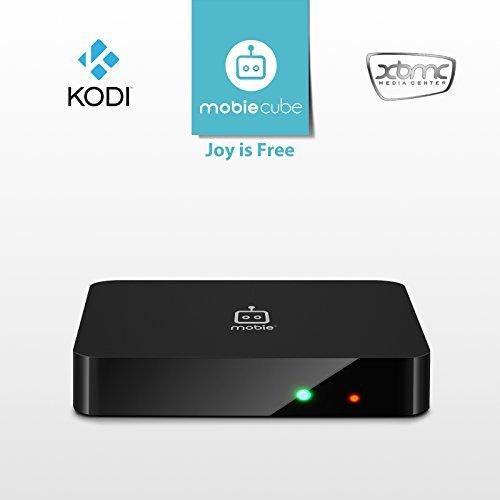 android tv box for sale pretoria