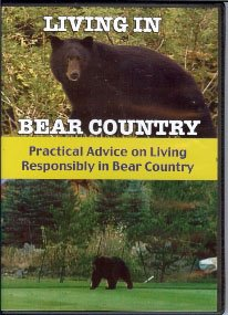 country bears dvd - 5