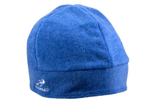 Headsweats Thermal Beanie, Royal, One Size