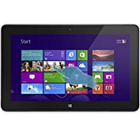 10 Inch Windows 10 Tablet IPS Screen Bluetooth HDMI Full USB 2MP Camera