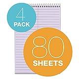 : Tops Gregg Prism Steno Notebooks (TOP80264)
