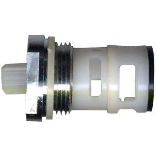 Brass Craft #ST0723 H/C Cartridge/Gerber by BrassCraft