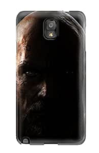 Durable Lords Of The Fallen Back Case/cover For Galaxy Note 3