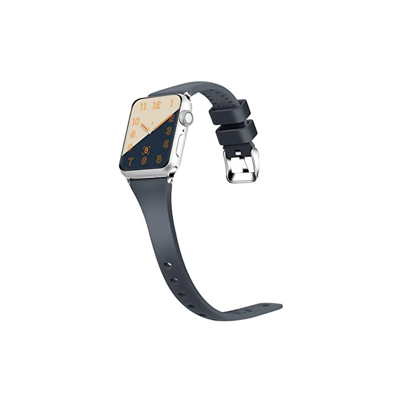Lwsengme Compatible for Apple Watch Band