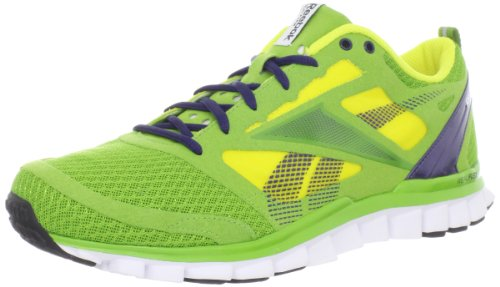 efb866cd861 reebok sports shoes men cheap   OFF47% The Largest Catalog Discounts