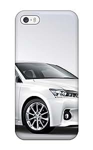 Aarooyner JVtNaAx8685qxPoK Protective Case For iphone 6 plus(lexus Lfa 8)