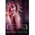 True Connection (The Soul Mate Series Book 1)