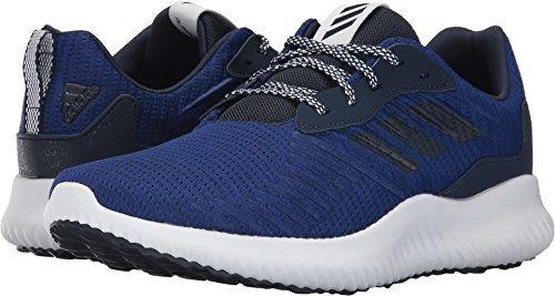 0b449cc4f Galleon - Adidas Men s Alphabounce RC Mystery Ink Navy Athletic Shoe