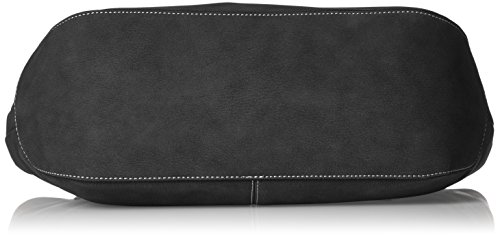 Heritage Schwarz Noir sac Picard à 001 main aHOx686