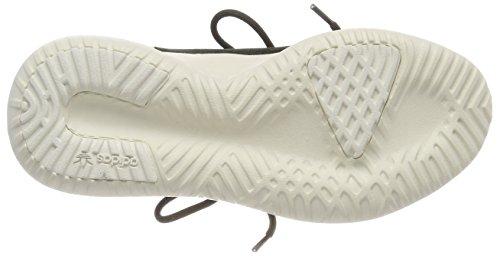 carnoc Marron Adidas Casbla 000 Femme Shadow Carnoc Noir Tubular Baskets wqqHgXY