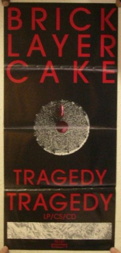 tragedy of images poster