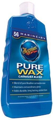 Best RV cleaner for fiberglass