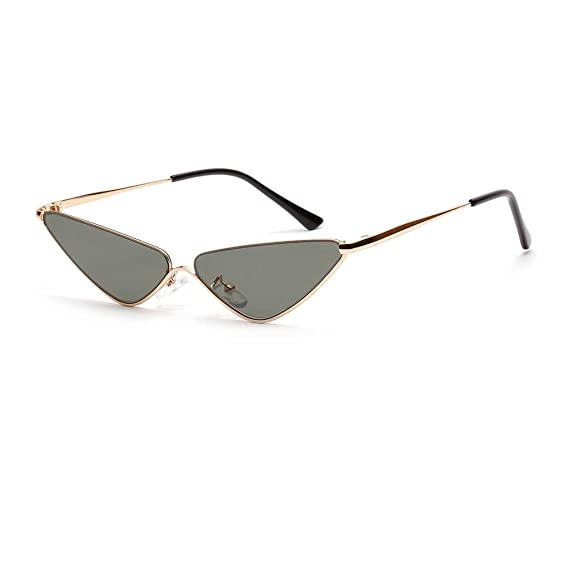 JUTOO Sunglasses Women Sunglasses Men Gafas De Sol Mujer ...