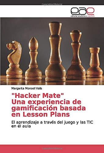 Hacker Mate
