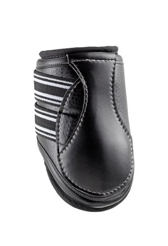 equifit-d-teq-boots-w-impacteq-liners-urethane-tab-hind