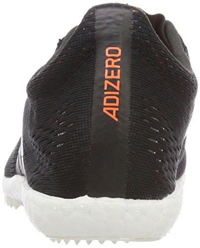 Negbas Avanti Naranj Noir Mixte Chaussures Adizero Adulte Ftwbla adidas d'Athlétisme 000 ZwqBAOR