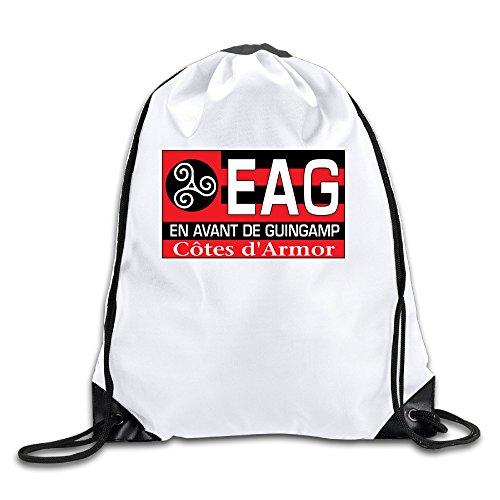 bieshabi-guingamp-drawstring-backpacks-sack-bag-bags
