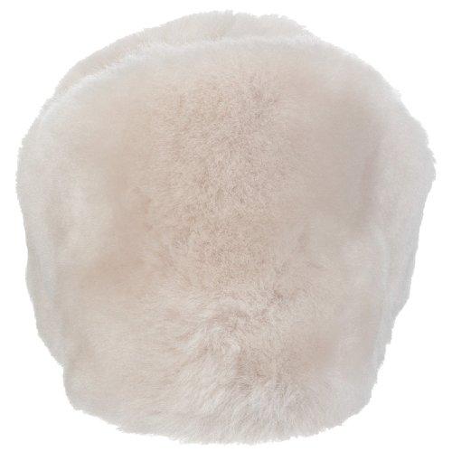 Gloggnitz 40320 Perle donna Bianco 378 10 Pantofole 24 Giesswein d6taq6