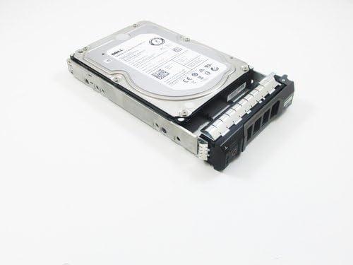 Dell 0VYRKH 2TB 7.2k 3.5 Hot Swap SAS-6Gb//s HDD