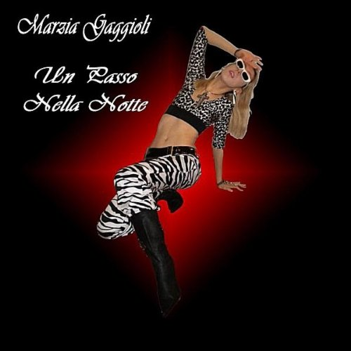 Amazon.com: L'Autoscuola: Marzia Gaggioli: MP3 Downloads