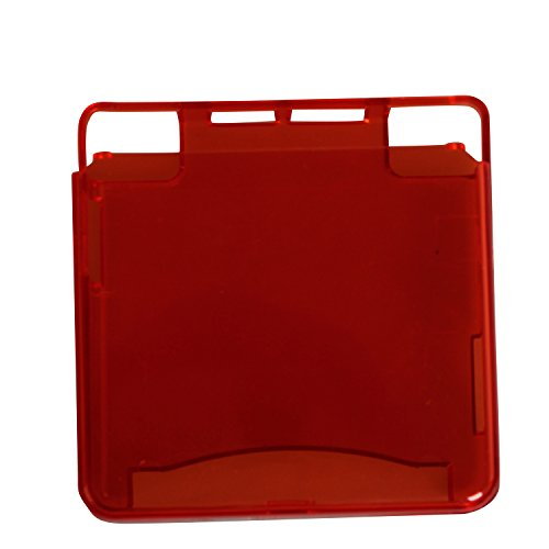 game boy advance sp carrying case - 7
