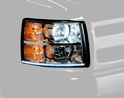 Pure Putco Led Lighting in US - 9