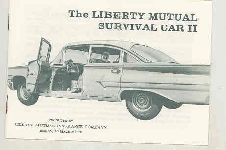 1960-chevrolet-liberty-mutual-survival-car-ii-concept-experiment-brochure