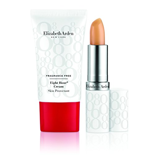 Elizabeth Arden Eight Hour Impulse 2 Piece Gift Set