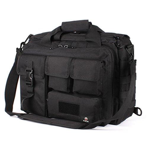 GES Laptop Bag