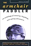 Armchair Paddler, , 0897323297