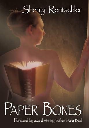 Paper Bones
