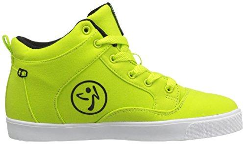 Green Street Zumba Fitness Green Footwear Shoes Fresh Zumba Zumba Girls' w0FFqa