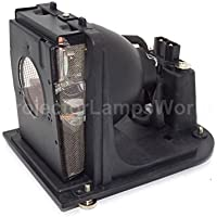 SP.L3703.001 Optoma H77 Projector Lamp