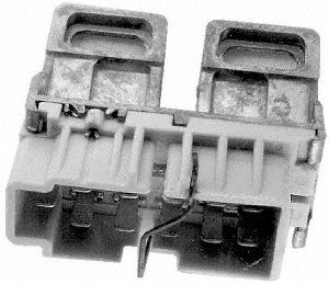 Standard Motor Products Us130 Ignition Switch