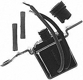 Standard Motor Products TCS20 Trans Control Solenoid