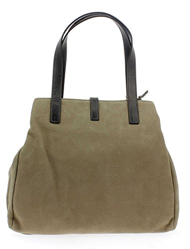 Timberland Large Shopping Borsa Donna Beige