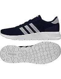 Adidas Lite Racer Zapatillas para Hombre