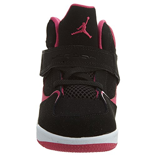 Nike ,  Unisex Kinder Hohe Hausschuhe