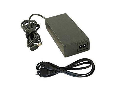 "Globalsaving AC Adapter for LG 29"" inch 21:9 UltraWide Full"